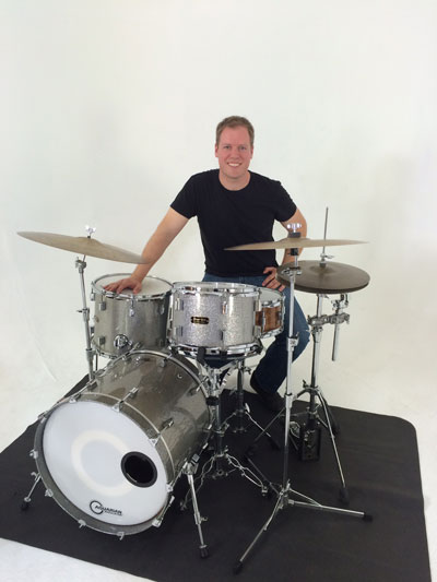 Dave Johnstone