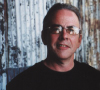 Jeff Chonis (Drum Paradise, LA)