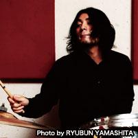 Sohei Oyama