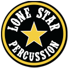 Robert Anderson / Lone Star Percussion, TX USA