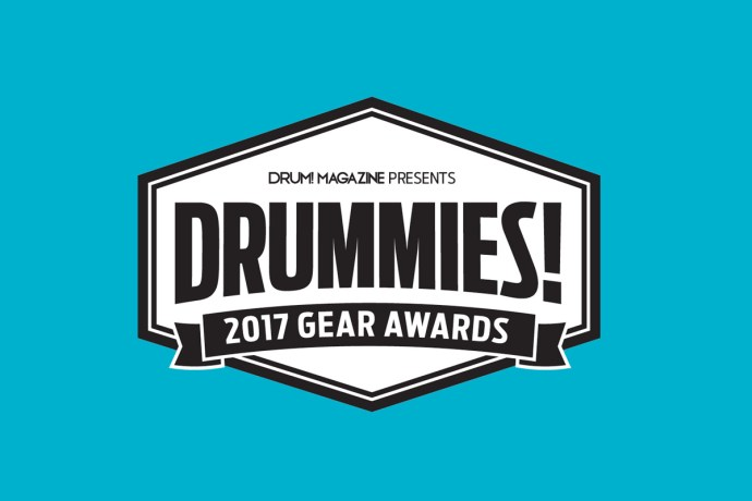 Annual Gear Nomination