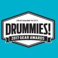 Drummies Ballor