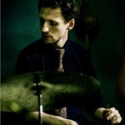 Philippe Maniez