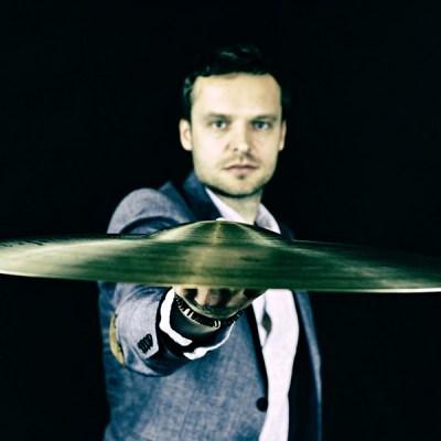 Kamil Slezak