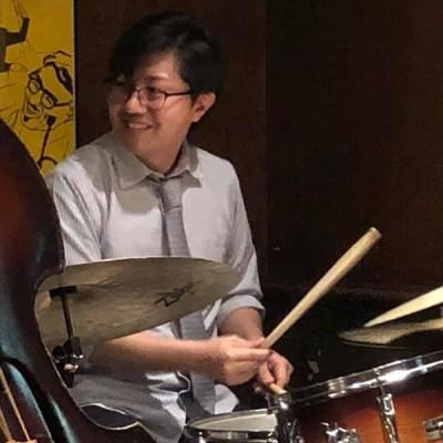 Sohei Kawai