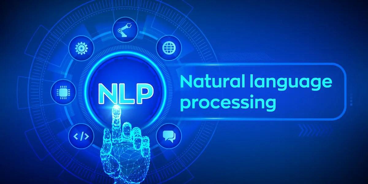Global Natural Language Processing (NLP) Market (2020-2027 ...