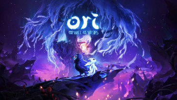 ori and the will of the wisps, Ori and the Will of the Wisps (XBOX One) | Análise Gaming, CA Notícias, CA Notícias