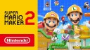 Análise Gaming – Super Mario Maker 2 (Nintendo Switch)