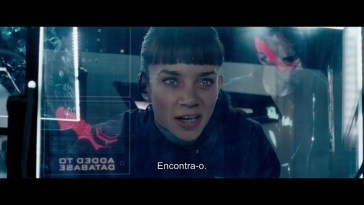 Crítica Cinema – 'Ready Player One – Jogador 1' (2018)