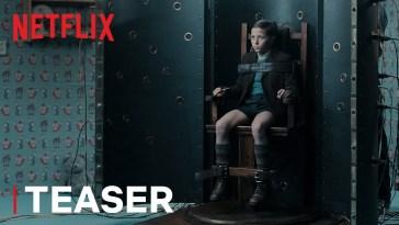 DARK Temporada 2 | Teaser - O mistério | Netflix, DARK Temporada 2 | Teaser – O mistério | Netflix, CA Notícias, CA Notícias