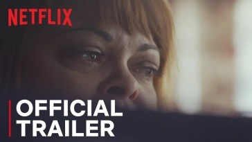 Don't F**k With Cats: Hunting an Internet Killer | Trailer Oficial | Netflix, Don't F**k With Cats: Hunting an Internet Killer | Trailer Oficial | Netflix, CA Notícias, CA Notícias
