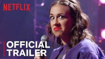 Miranda Sings Live: Your Welcome | Trailer Oficial | Netflix