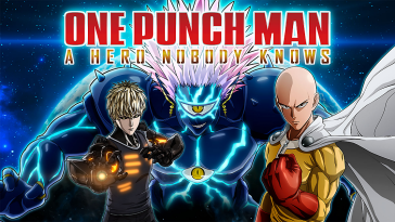 one-punch-man-a-hero-nobody-knows-listingthumb-01-ps4-us-01august2019