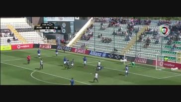 Portimonense, Golo, Bruno Tabata, 37m, 1-0, Portimonense, Golo, Bruno Tabata, 37m, 1-0, CA Notícias, CA Notícias