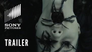 Slender Man | Passatempo Cinema: Vencedores da antestreia do filme