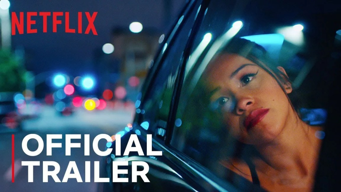 , Someone Great | Trailer Oficial [HD] | Netflix