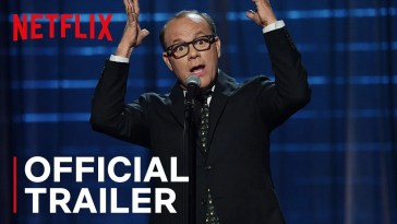 Tom Papa You're Doing Great Netflix Stand-Up Comedy Special Trailer, Tom Papa | You're Doing Great | Netflix Stand-Up Comedy Special Trailer