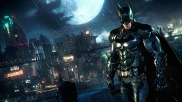 20190828124755_1200_675_-_batman__arkham_knight