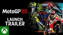 MotoGP™20 | Launch Trailer