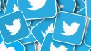 , Twitter adiciona mensagens de voz nos tweets, apenas no iOS por enquanto