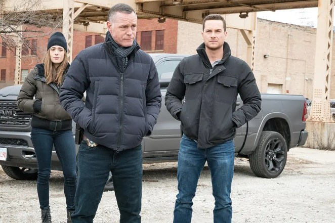 Chicago P.D.-yz4e8i