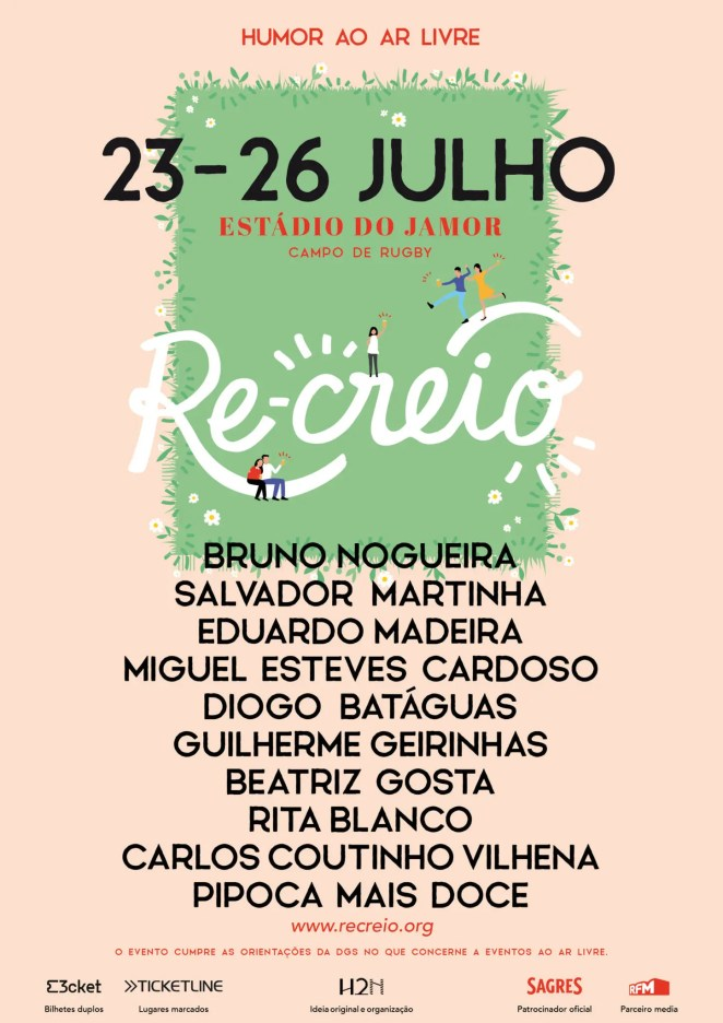 Recreio_Cartaz_Oficial