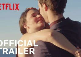 Love on the Spectrum | Official Trailer | Netflix, Love on the Spectrum | Trailer Oficial | Netflix, CA Notícias, CA Notícias