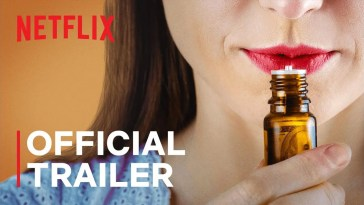 (Un)Well | Official Trailer | Netflix, (Un)Well | Trailer Oficial | Netflix