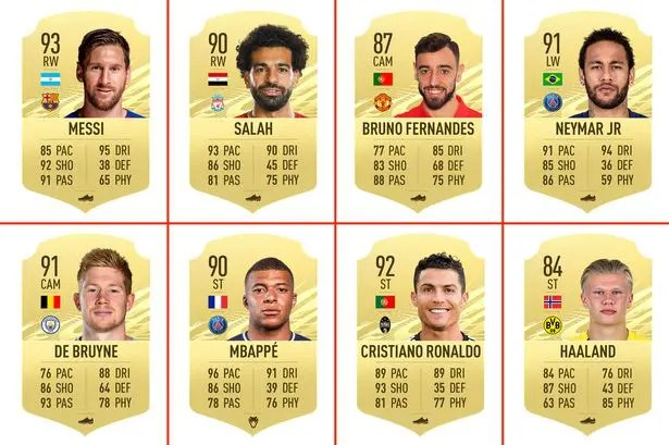 0_MAIN-FIFA-21-player-ratings-Every-player-in-the-Top-100