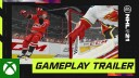 , NHL 21 – Official Gameplay Trailer