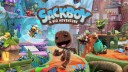 sackboy-a-big-adventure-random-pn