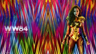 WW84_BACKGROUND_GOLDEN_ARMOR_GAL_side_legal_5e9e132114b765.69834236