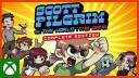 Scott Pilgrim vs. The World: The Game – Complete Edition: Launch Trailer | Ubisoft [NA]