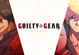 Guilty-Gear-Strive-