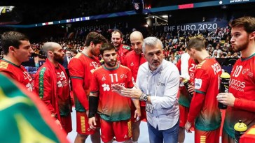 andebol-portugal-selecao-europeu-1-new