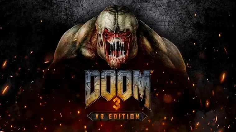 PS_DOOM3_VR_EDITION