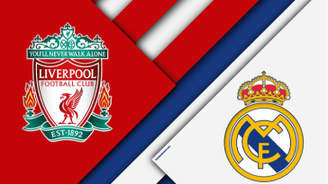 thumb2-2018-uefa-champions-league-final-2018-liverpool-fc-real-madrid