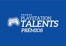 playstation, Vencedores da 6ª Edição dos Prémios PlayStation Talents em Portugal serão revelados hoje