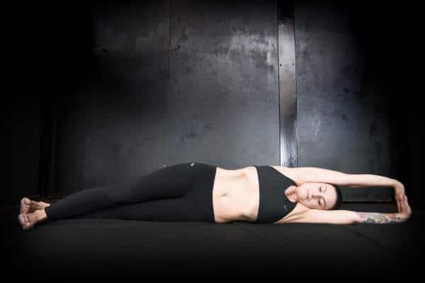 -Saps quins són els beneficis de practicar hipopressius? 2
