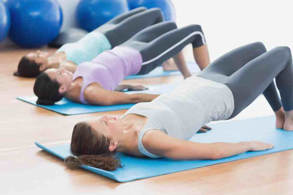 -Saps quins són els beneficis de practicar hipopressius? 3