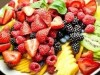 mini-fruta