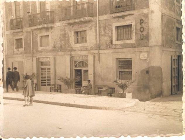 fachada-viejo-can-pou