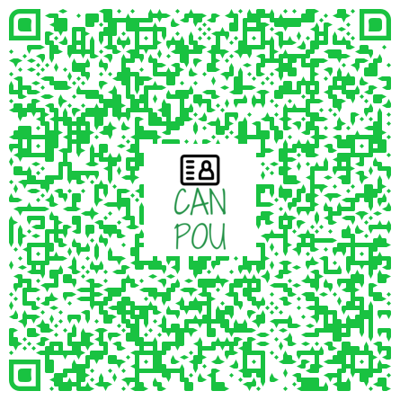 qrcode_can_pou_estatico_vcard New