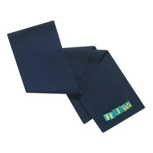 Lightweight AcrylicScarf