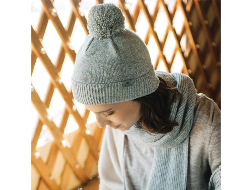Roots73 Shelty Knit Custom Toque
