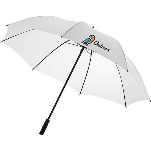 Auto Open Value Umbrella