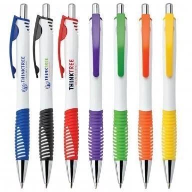 Gigi Ballpoint Pen