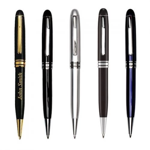 New Yorker Ballpoint Pen