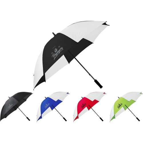 Extra Value Golf Umbrella