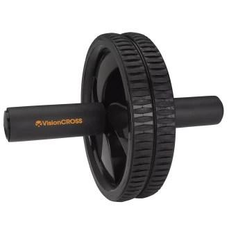 custom AB Wheel Roller